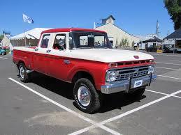 Vintage Ford Truck Art - bballchico u0027s most interesting flickr photos picssr