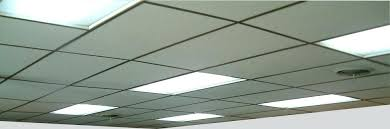 labor cost to replace light fixture cost to install ceiling light how much does it cost to install
