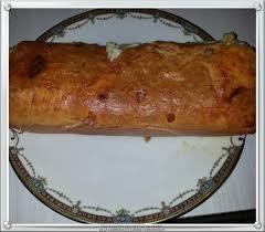 recette de cuisine salé cake salé jambon chorizo aureline95 recette cuisine companion