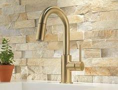 Kitchen Back Splash This Is The Same Stone We Have On Our - Rough stone backsplash