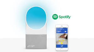 Best Smart Products by 10 Of The Best Smart Home Technology That Will Make Your Life Easier