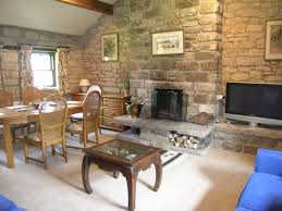 uppertown farm cottages self catering barn conversions in the