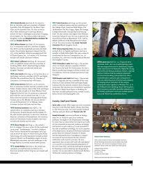 dickinson magazine winter 2017 by dickinson college issuu