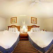 Comfort Inn Kissimmee Florida Comfort Inn Kissimmee 2017 Room Prices Deals U0026 Reviews Expedia