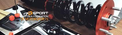 lexus parts now coupon code car u0026 truck performance parts and upgrades carid com