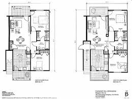 cohousing floor plans pleasant hill cohousing concord ca apartment finder