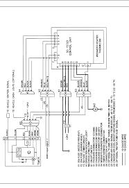 webasto wiring diagram efcaviation com