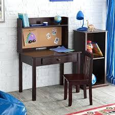 Ikea Big Desk Ikea Kids Desk Ideas Large Size Of Bedroomkids Desk Ideas Kids