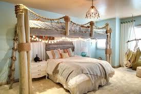 Home Interior Design Ideas Pictures Home Interior Design Ideas Bedroom