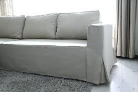 reclining sofa covers amazon sofa covers amazon slip couch cushion arm followfirefish com