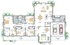 large floor plans floor plans for large families sencedergisi com