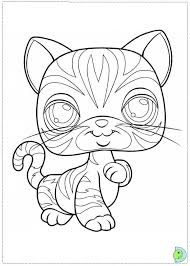 54 coloring pages images coloring books