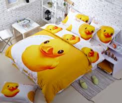 Best Bedsheet by Yellow Rubber Ducks Bedding Best Duvet Cover Stuff To Buy