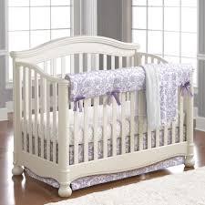 Purple Elephant Crib Bedding Bedroom Elephant Nursery Nautical Crib Bedding Shark