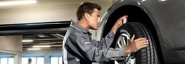 bmw tire protection plan worth bmw certified pre owned program