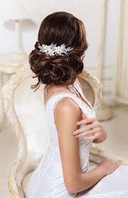bridal hair pieces bridal hair comb wedding hair comb bridal headpiece bridal hair