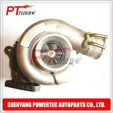 online get cheap mitsubishi turbines aliexpress com alibaba group