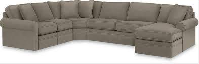 Lay Z Boy Sleeper Sofa Sofa Beds Design Extraordinary Modern Lazy Boy Sectional Sleeper