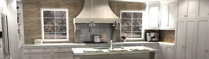Home Design Vr 3d Vr Designs Tillsonburg On Ca