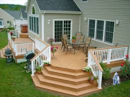 emejing deck design tool home depot gallery awesome house design