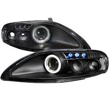 1998 lexus sc300 price new d tuning lhp sc30092jm dl apc lexus sc300 projector headlight