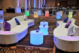 table rentals las vegas event planning company furniture rental in las vegas