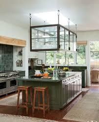 Kitchen Design Software Reviews Kitchen Kitchen Designer Software New Kitchen Design Interior