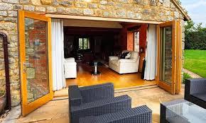 Exterior Sliding Door Track Systems Sliding Metal Barn Doors Exterior Sliding Barn Doors Ideas Best