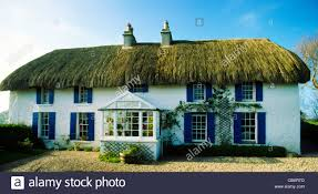 Irish Cottage Holiday Homes by Clougheast Cottage Childhood Holiday Home Of Oscar Wilde Now A