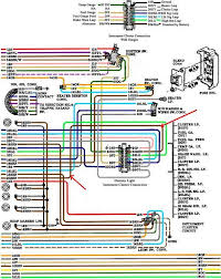 1972 jeep cj5 wiring diagram 1972 free wiring diagrams