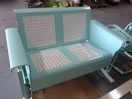 Patio Furniture Kansas City by Liquid U0026 Powdercoat Finishes