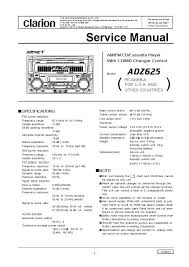 ford cd player wire harness color code ford exterior paint color