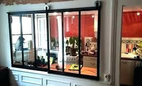 banc cuisine pas cher banc de cuisine pas cher banc de cuisine en bois banc de cuisine