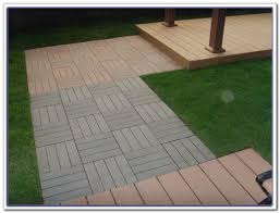 Plastic Resin Patio Chairs Emsco In X Nice Home Depot Patio Furniture Of Plastic Patio Pavers