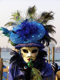 miniature mardi gras masks 694 best carnivale mardi gras images on venetian masks