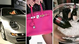 expensive pink cars bbc capital a lust for speed young rich and chinese in rural