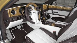 interior bentley 2016 mansory bentley flying spur interior hd wallpaper 6