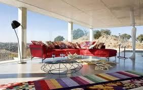 cuscini per arredo cuscini per divani consigli divani guida alla scelta dei
