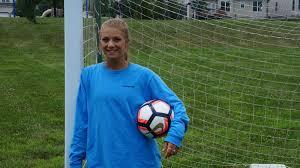 erin smith sets her sights on soccer u2013 the medford sun