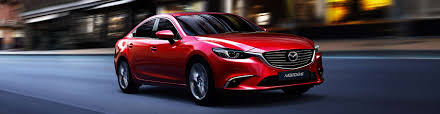 how are mazda cars mazda car insurance mazda uk