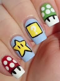 best 20 comic nail art ideas on pinterest pop art nails comic