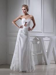 brautkleider bodenlang vintage brautkleider brautkleid spitze vintage hochzeitskleid