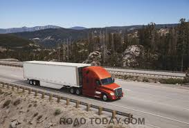 freightliner cascadia evolution surpasses 15 000 orders road today