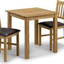 julian bowen coxmoor solid oak julian bowen coxmoor solid oak square dining table furniture123