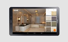 live home designer android apps on google play