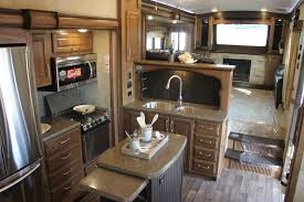 living room awesome front living room 5th wheel for sale front