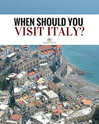 best 25 vacation to italy ideas on italy trip trip