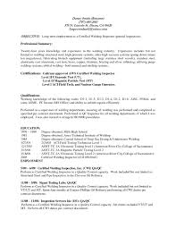 Contoh Resume Offshore Welder Job Description Ups Resume Resume Cv Cover Letter Key
