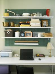 decorate office shelves shelf design shelf design cool office shelves remodel interior