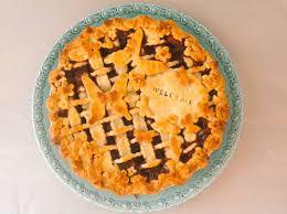 heather u0027s pies heathers pies twitter
